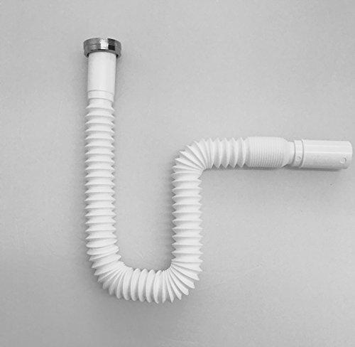 aquashine-flexibler-ablaufschlauch-fur-waschbecken-und-spule-siphon-geruchsverschluss-dehnbar-von-39