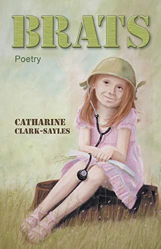 Brats por Catharine Clark-Sayles