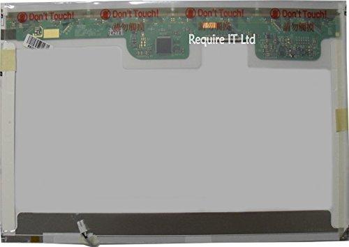 Dell OEM Studio 153515361537WUXGA CCFL Schermo LCD yp024lp154wu1TL
