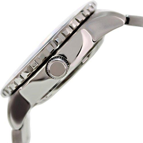 Seiko Herren-Armbanduhr - 3