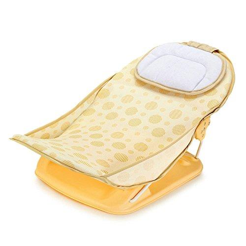 Panda Baby Shower Stand Stand Confortable Baignoire Net Anti-Skid Bath Net  Universel Nouveau- 0a510dec2eba