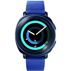 41pjZKDEtiL. AC UL250 SR250,250  - Samsung Gear S, lo smartwatch che diventa telefono