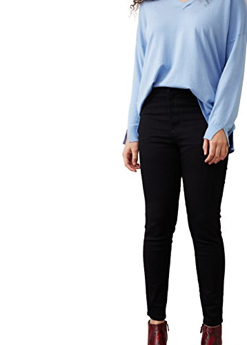 violeta-plus-size-high-waist-jeggings-jeans-jeggings-tania-size42-colorblack-denim