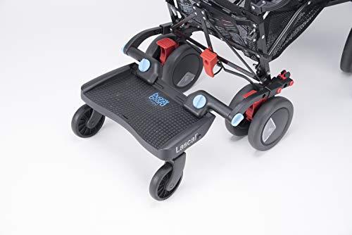 Lascal 2950 Das BuggyBoard Mini 3D