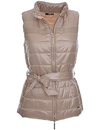 Amazon.it  liu jo - Big Joe Abbigliamento   Giacche e cappotti ... cae8df5051f