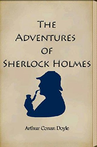 the-complete-sherlock-holmesannotated-english-edition