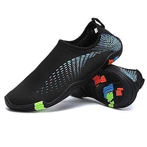 Running cheetah Laufender Gepard Unisex Premium Gummi Hi Top Neoprenanzüge Reißverschluss Stiefel Tauchstiefel Wassersport Schnorcheln Stiefeletten Schuhe Socken 42