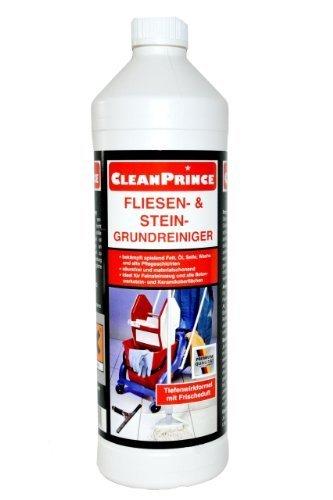 3-x-1-liter-3-liter-cleanprince-fliesen-und-stein-grundreiniger-1000-ml-feinsteinzeug-seife-glanz-ga