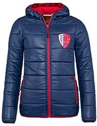Suchergebnis auf für: Nebulus Jacken Jacken