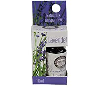 "Duftöl ""Lavendel"" 10 ml Natural Fragrance of France preisvergleich bei billige-tabletten.eu"