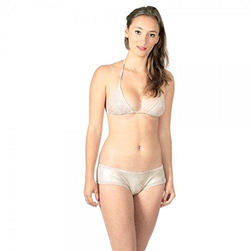 christian-dior-damen-bikini-set-beige-beige