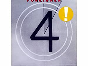 4 (1981) [Vinyl LP]