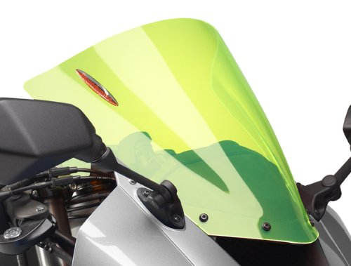 honda-vtr1000-sp1-sp2-gree-fluorescentes-flujo-de-aire-protector-de