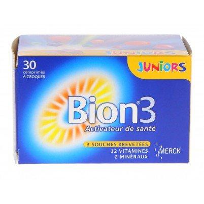 BION - Junior