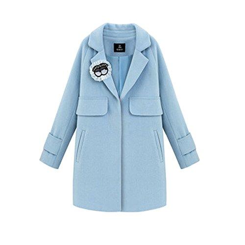 mujeres-de-lana-con-muescas-de-solapa-botn-de-cierre-de-la-gabardina7009-xl-azul-claro