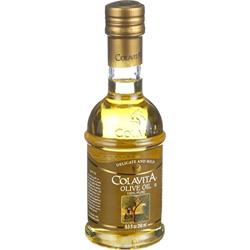 colavita-olive-oil-pure-85-oz