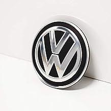 Recambios Originales - Tapa Centro Rueda Llanta Aluminio Volkswagen modelos 2012-2017, 5G0601171 XQI