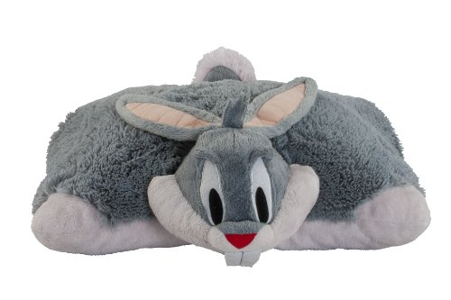 mookie-almohada-457-cm-diseno-de-bugs-bunny