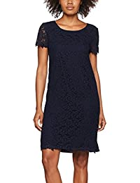 TOM TAILOR Damen Kleid Lovely Lace Dress