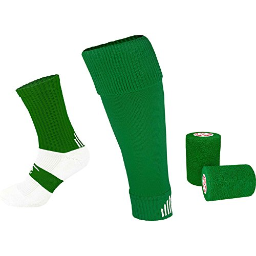 PST Sock Taping Kit