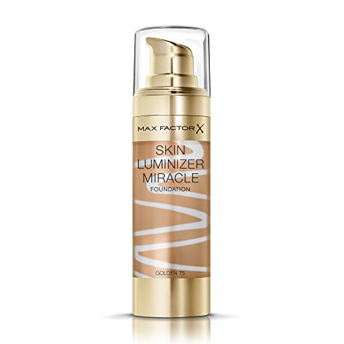 max-factor-skin-luminizer-foundation-golden-number-75