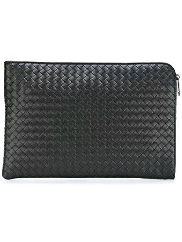 bottega-veneta-homme-406021v46511000-noir-cuir-pochette