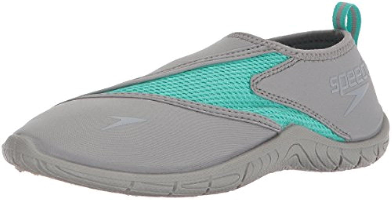 Speedodonna Surfwalker 3.0-W - donna Surfwalker 3.0-w 3.0-w 3.0-w Donna d4f7e1