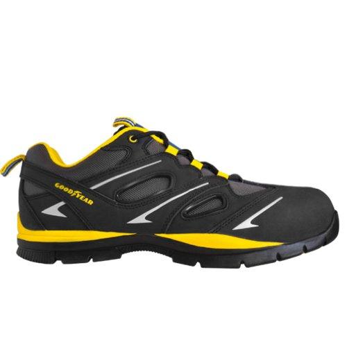 goodyear-g1383760-41-calzatura-da-lavoro-nero-41
