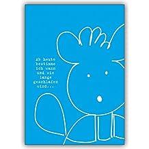 Suchergebnis Auf Amazon De Fur Babykarten Spruche