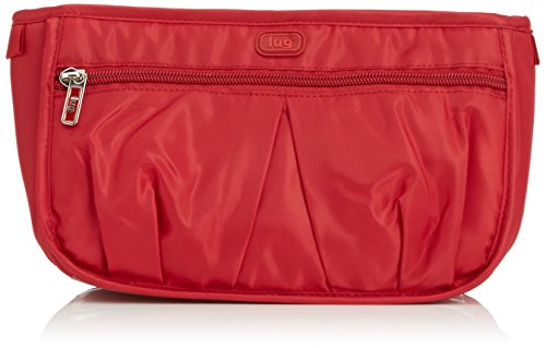 lug-organiseur-de-sac-main-parasail-crimson-red-rouge