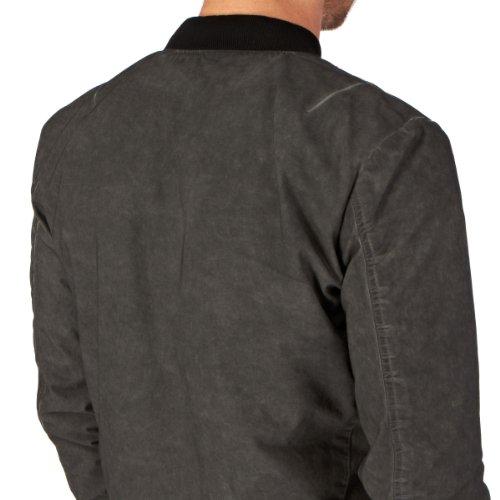 Religion Jacke – Bomberjacke Religion Brooks Jacket – Khaki - 5