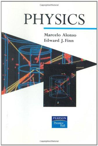 Physics (Edward Zug)