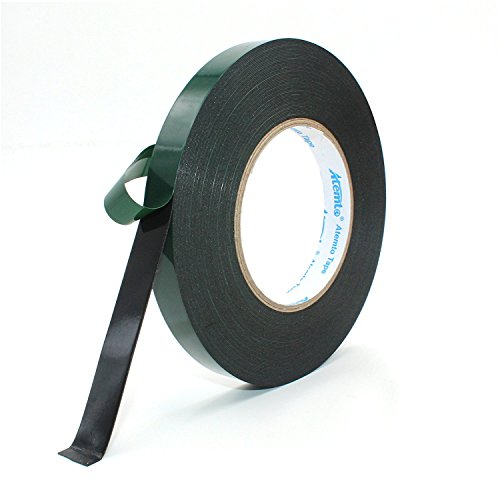 mounting-tape-atemto-double-sided-foam-tape-1968mil-x-059inch-x-65ft-industrial-strength-sticky-adhe