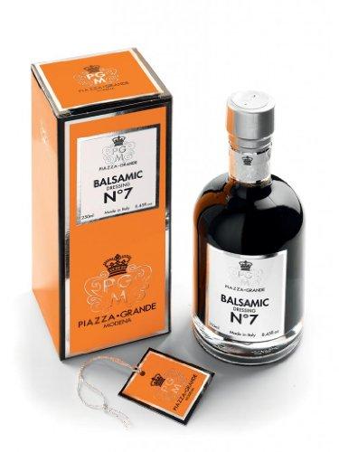piazza-grande-modena-balsamic-dressing-n-7-in-der-gelben-geschenkbox-53-brix