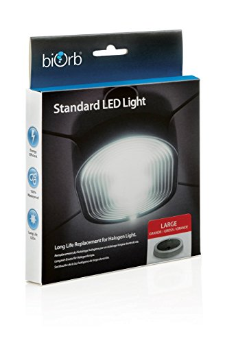 biorb-standard-led-light-accessory-pack-large