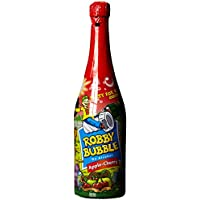 Rubbel Bubbel Los