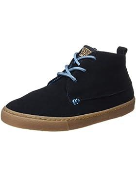 Gioseppo Jungen 30162 Sneaker