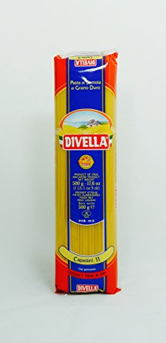 divella-capellini-nr11