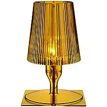 Amazon.it: lampada tavolo kartell