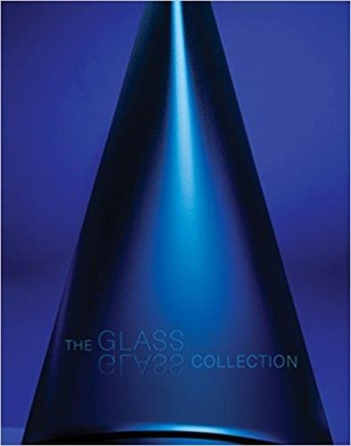 The glass glass collection par Collectif