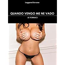 video porno gay gratis in italiano ebook gratis italiano