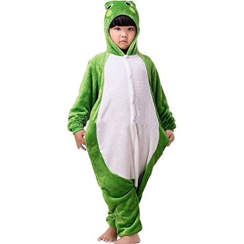Pijama Unisex Rana