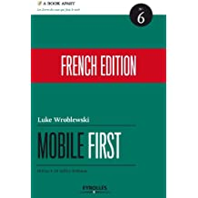 Mobile first (A book apart)