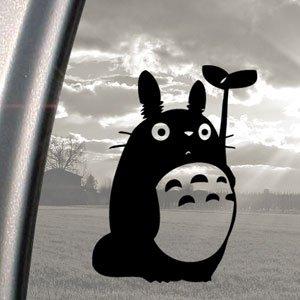 totoro-black-decal-studio-ghibli-car-truck-window-sticker