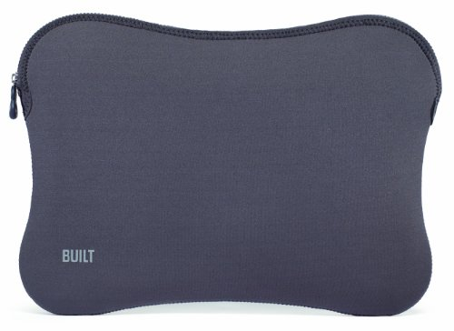 built-ny-sleeve-for-15-inch-macbook-macbook-pro-laptop-charcoal