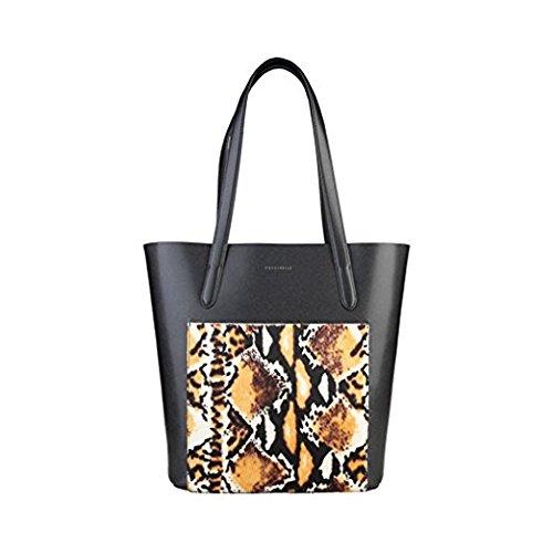 Borsa Coccinelle Donna Shoulder Bag for Women
