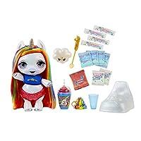 Giochi Preziosi Spagna Poopsie Unicorn Slime Surprise Doll
