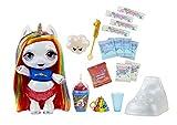 MGA Entertainment Poopsie Surprise Unicorn–Pinkes Unicorn o Rainbow Unicorn,,...