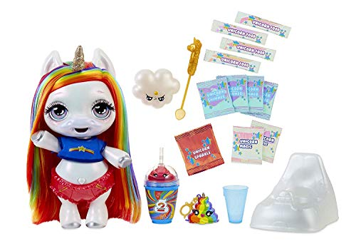 MGA Entertainment Poopsie Surprise Unicorn – Pinkes...