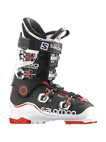SALOMON Herren Skischuh X Pro 100